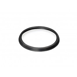 Anello copri filetto X100T Black