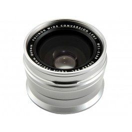 WCL-X100S