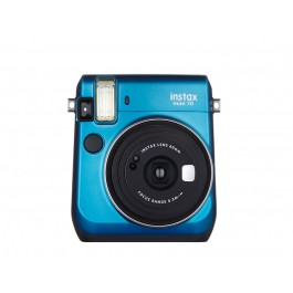 Instax mini70 Island Blue