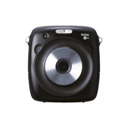 Instax Square SQ10 Black
